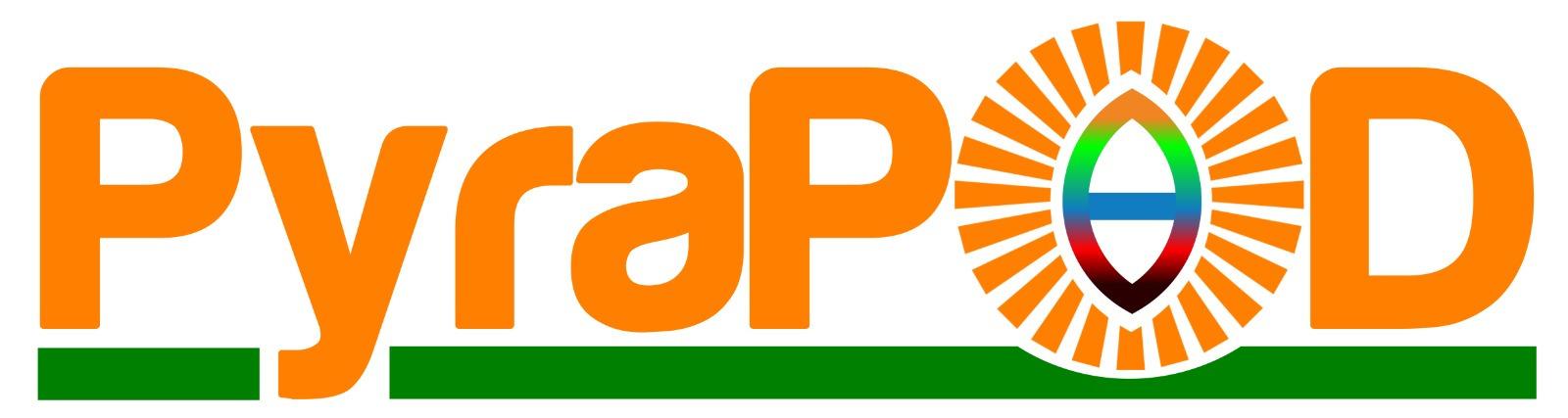 Meilleur logo et icône conçu et ajouté