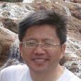 Aubrey Zhang