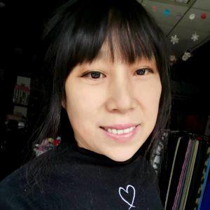 Mary_Zhao