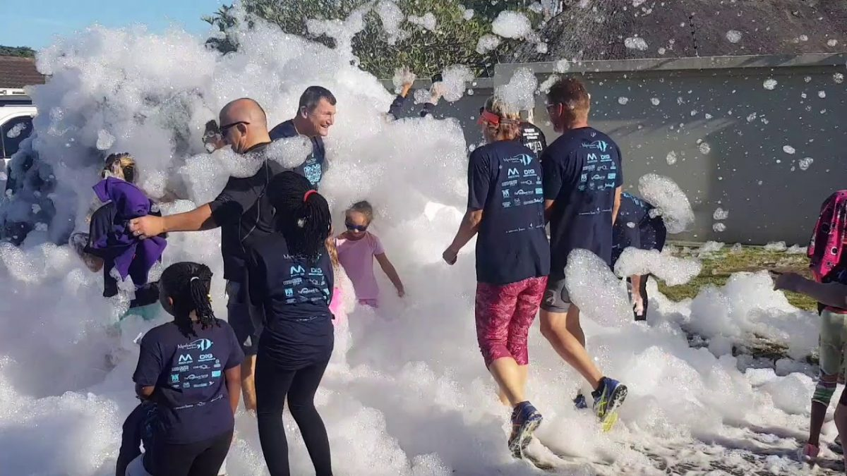 Bubble-Fun3
